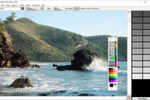 Photo Filter Factory derzeit kostenlos im Microsoft Store