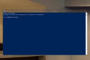 PowerShell Core 6.1.5 und 6.2.2 behebt eine Sicherheitslücke
