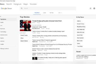 ProApp for GMail, Search, Hangouts, News derzeit kostenlos im Microsoft Store und zwei weitere Apps