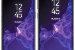 Samsung Galaxy S9 (+): Erste Teaser veröffentlicht