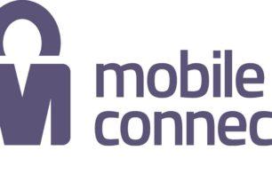 mobile connect – Telekom, Vodafone und Telefónica bringen Nutzeridentifikation mit Handynummer nach Deutschland