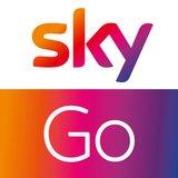 Sky Go nun mit Anpassung für iPhone X