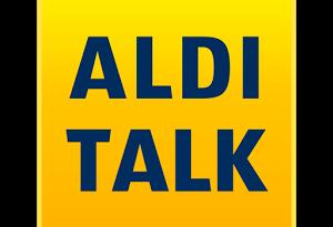 ALDI TALK: 15 GB Datenvolumen zusätzlich bis 6.1.2021