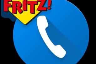 AVM denkt um: CallKit wird in FRITZ!App Fon integriert