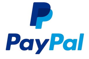 """PayPal baut """"Später bezahlen""""-Angebot in Deutschland weiter aus"""