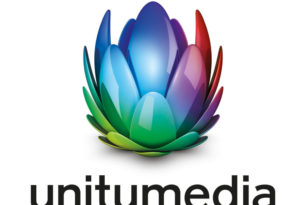 Unitymedia Connect Booster: Neue Powerline Adapter verfügbar