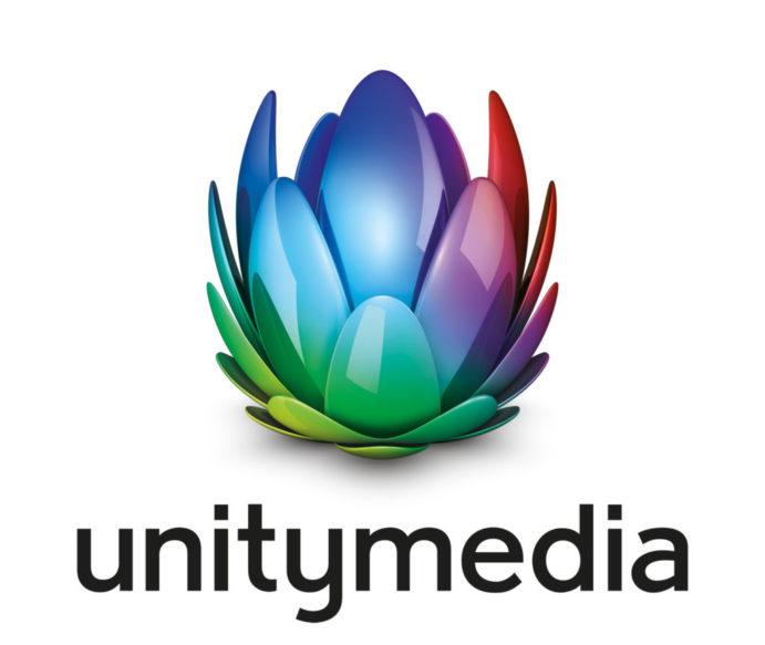Unitymedia erhöht Geschwindigkeit laufender Verträge: Sind Sie dabei?