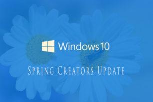 Windows 10 17134 steht für die Insider bereit [Update]: Slow und Release Ring
