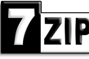 7-Zip 21.03 mit kleineren Korrekturen