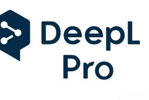 DeepL Pro geht an den Start – APIs kommen für Entwickler