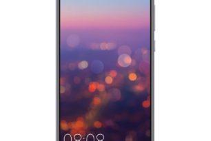 """Huawei P20 Pro: Folgende Ausstattung soll das """"Triple-Kamera-Monster"""" liefern"""