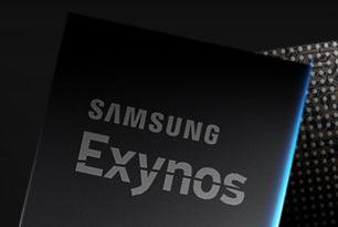 Samsung Exynos 9610: Neuer Oberklasse-Chip vorgestellt