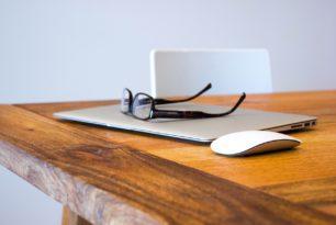Günstiges MacBook Air – Analyst geht davon aus