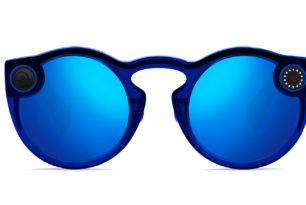 Snap – Neue [noch teurere] Brille für Snapchat