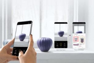 LG macht Angaben zu Funktionen künftiger Updates bei ausgewählten Smartphones