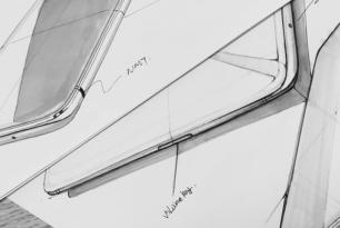 OnePlus 6: Rückseite wird aus Glas bestehen