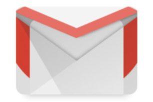 Das neue Gmail: So sieht es aus