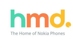 Nokia 1, 3, 6.1, 7 und 8 April Sicherheitsupdates stehen bereit