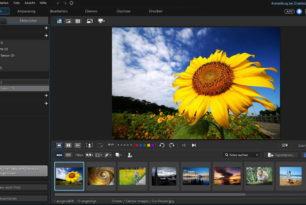 PhotoDirector for ASUS und PowerDirector for MSI kostenlos im Microsoft Store