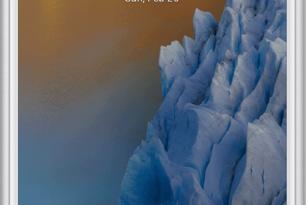 Nokia 3 erhält Android 8.0 Oreo