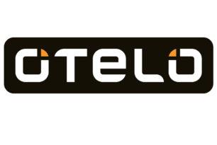 otelo schaltet LTE-Zugang von Vodafone kostenlos frei