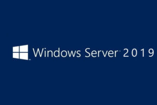 Windows 10 17666 Server 2019, SDK ADK, WinPE, WDK stehen bereit