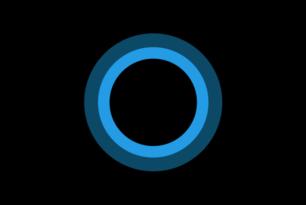 Cortana Microsoft lässt nicht locker