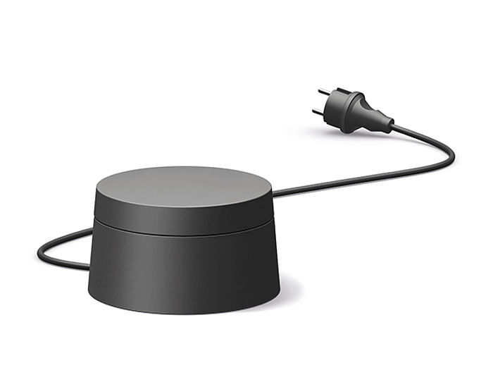 devolo stellt neuen wifi outdoor adapter vor. Black Bedroom Furniture Sets. Home Design Ideas