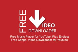 Free Music Player for YouTube kostenlos im Microsoft Store