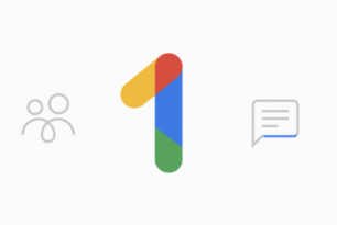 Google passt die Preise für den Cloudspeicher an