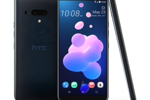 HTC U12+ : Neues Update bringt Auto-Zoom für die Kamera, Juni Sicherheitspatch & Verbesserungen für Edge Sense