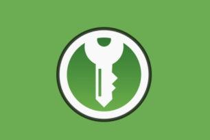 KeePassXC 2.6.3 als Wartungsupdate und neuer keyx Schlüsseldatei