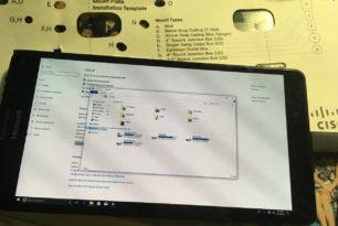 Lumia 950 XL: Windows 10 (Pro) installieren – Die Anleitung