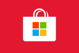 Microsoft beabsichtigt, den Windows 10 Store neu zu ordnen