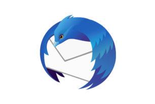 Thunderbird 78.2.1 OpenPGP ist jetzt standardmäßig aktiviert