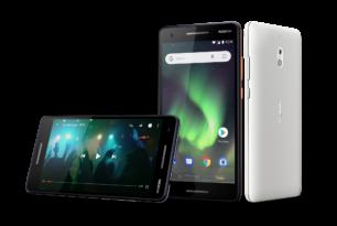 HMD Global: Alle Nokia Smartphones erhalten Android P