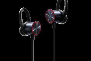 OnePlus Bullets Wireless: Neue Bluetooth-Kopfhörer vorgestellt