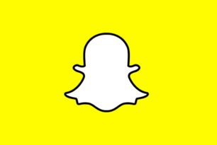 Snapchat – Linsen funktionieren jetzt auch mit Hunden