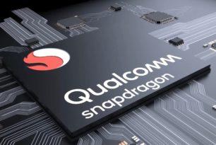 Qualcomm Snapdragon 732G offiziell vorgestellt