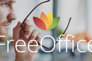 SoftMaker FreeOffice 2018 verfügbar