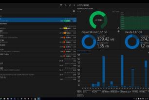 WiFi Tool WLAN analysieren als Windows 10 und Mobile App derzeit kostenlos