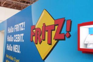 Update auf FRITZ!OS 7.01 für FRITZ!Box 7530, 7580 und 4040 verfügbar