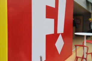 FRITZ!Box 6590 Cable erhält neues Update im FRITZ! Labor (Changelog)