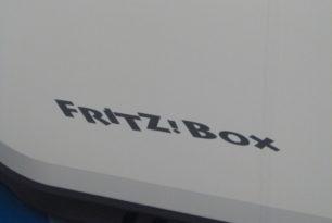 AVM: FRITZ!Box 6890 LTE erhält neue Betaversion im FRITZ! Labor | 22.06.2018