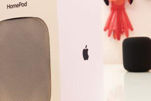 Apple HomePod – Mein Fazit nach einer Woche