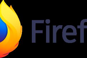 Firefox: Beliebte Add-Ons jetzt in 7 Sprachen verfügbar