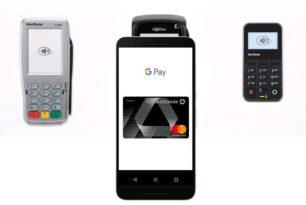 Google Pay: Probleme mit PayPal und Sicherheit