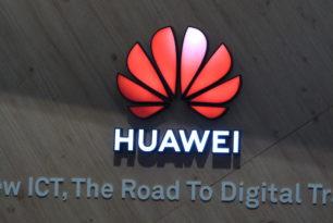Huawei: Neue Webseite zur Beantwortung eurer Fragen