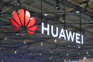 Huawei: Folgende Geräte bekommen Android Q