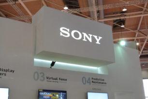 Sony plant was Neues: Xperia Home Launcher wird eingestellt